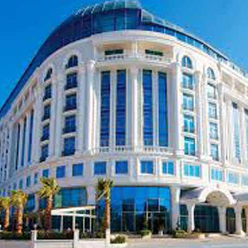 هتلهای استانبول