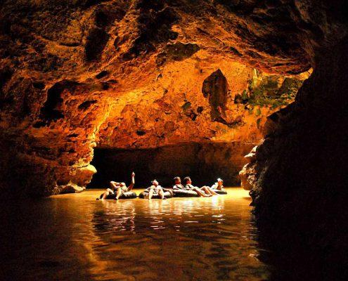 جاذبه های گردشگری در تور گوا