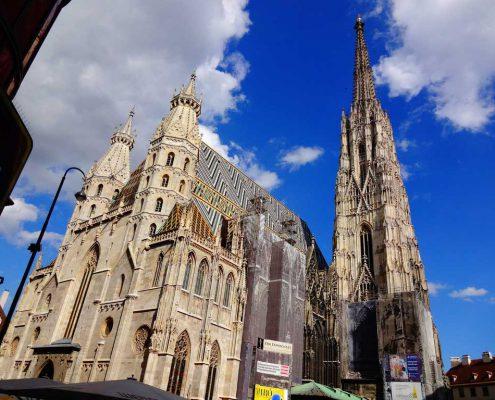 جاذبه های گردشگری در تور سوئیس