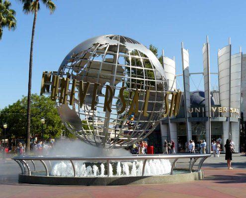 جاذبه های گردشگری در تور آمریکا